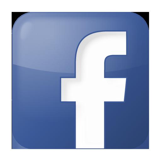 Facebook Mario Luna