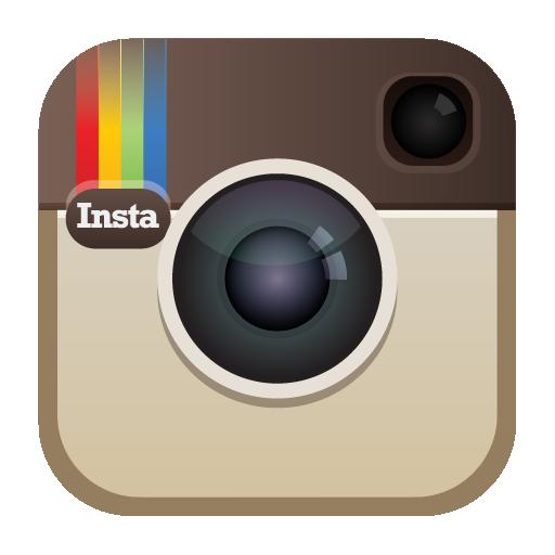 Instagram Mario Luna