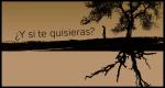 Mario Luna - La raíz de tus problemas