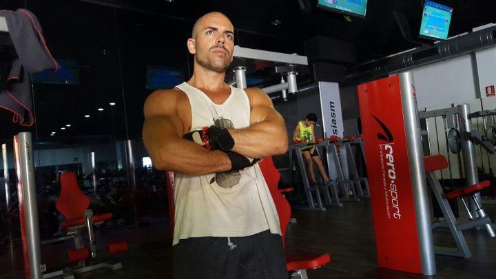 Mario Luna - Quién es Mario Luna (52)