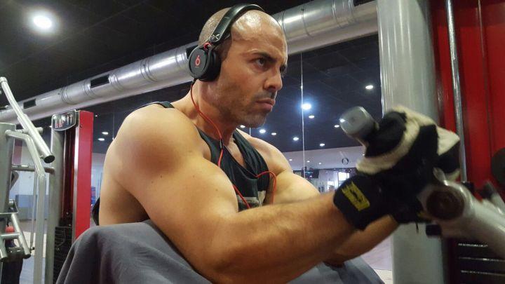 Mario Luna - Quién es Mario Luna (61)