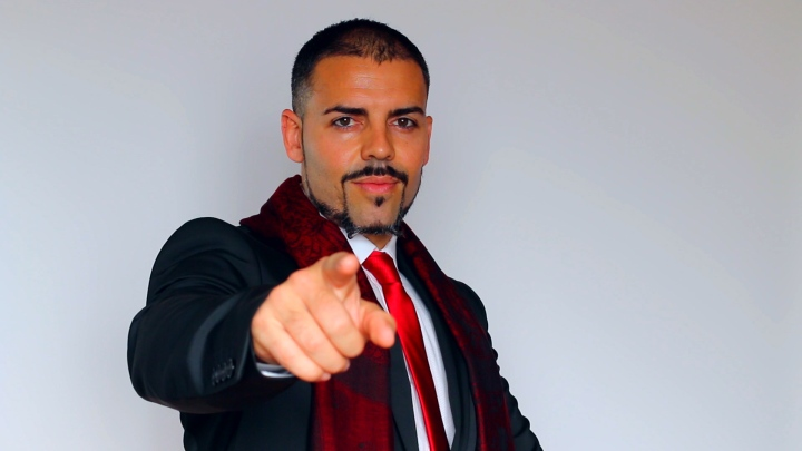 Mario Luna - Quién es Mario Luna (78)