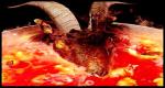 Mario Luna - Sopa de demonios