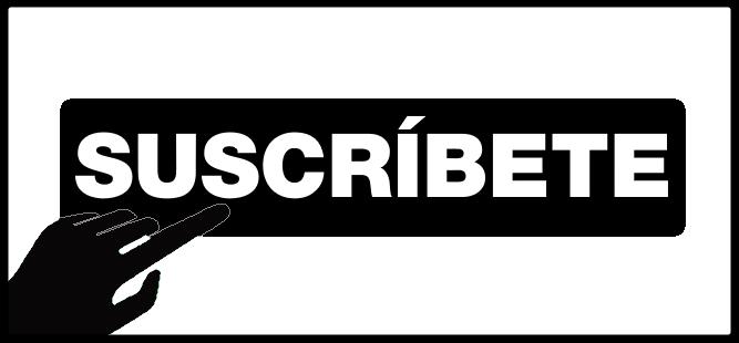 Boletín (newsletter) - Mario Luna