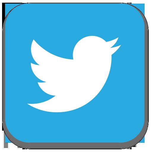 Twitter Mario Luna