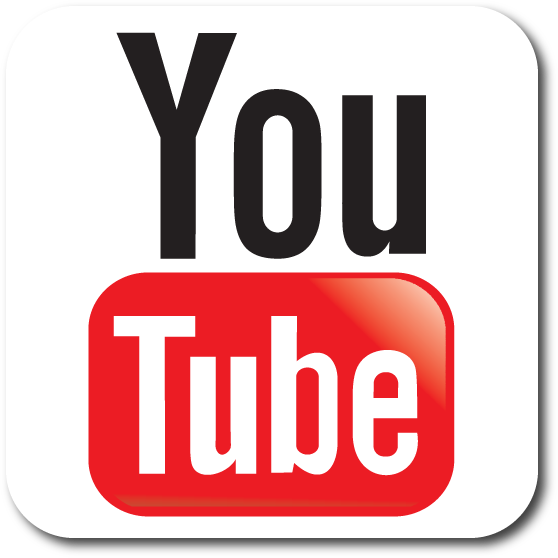 Luna Logo Youtube
